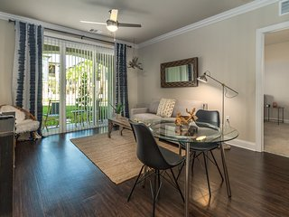 Brand New Big Apt Near Universal and Disney - Orlando vacation rentals