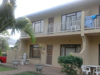 4 Rus n bietjie, Margate South Africa - Margate vacation rentals