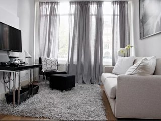 Pied a Terre in top located canal - Amsterdam vacation rentals