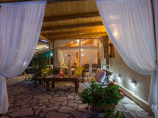 """Olive"" House for rent - Marathopoli vacation rentals"