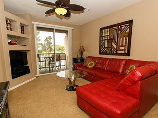 Beautiful Two Bedroom Condo In Superstition Lakes - Mesa vacation rentals
