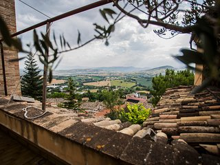 Ancient Palace Ruffini - Treia vacation rentals