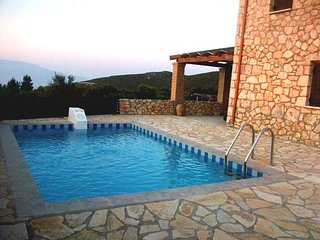 Nice 3 bedroom Agios Nikolaos Villa with Kettle - Agios Nikolaos vacation rentals