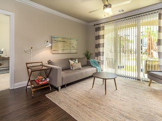 A Spacious 2 bd/2ba near Disney and Universal - Orlando vacation rentals