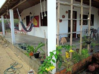 Casa de Praia de Barra Grande Piauí - Barra Grande vacation rentals