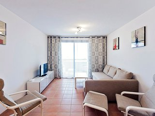 2 bedrooms beach apartment-Playa Paraiso. - Playa Paraiso vacation rentals