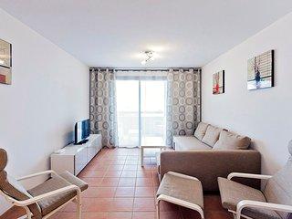 2 bedrooms beach apartment-Playa Paraiso. - Playa Paraiso vacation rentals