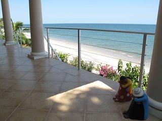 Vacation Rental in Coronado