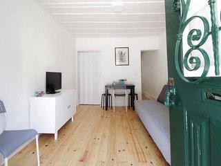 Cozy apartment in Belém (Loft 2) - Lisbon vacation rentals