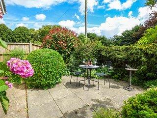 MARLOW, ground floor annexe, WiFi, great touring base, in Swaffham, Ref 934362 - Swaffham vacation rentals