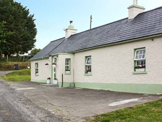 OX MOUNTAIN VIEW all ground floor, detached, pet-friendly, open fire, in Coolaney Ref 940453 - Coolaney vacation rentals