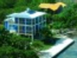 Perfect House with Housekeeping Included and DVD Player - Caye Caulker vacation rentals