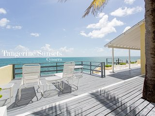 Lovely House with Internet Access and A/C - Nassau vacation rentals