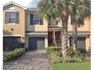 Luxury Coach Home with Garage. Unlimited Golf! - Fort Myers vacation rentals