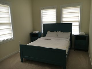 Comfortable Villa with Internet Access and A/C - Lanham vacation rentals