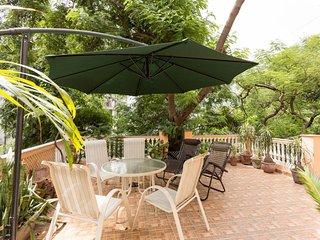 Comfortable New Delhi Condo rental with Internet Access - New Delhi vacation rentals