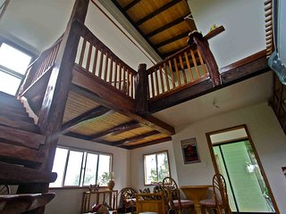 Perfect House with Internet Access and Balcony - Pahoa vacation rentals