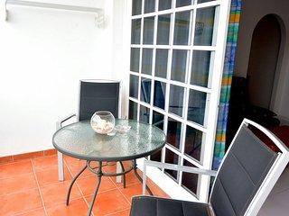 Casa Lopez El Cotillo - El Cotillo vacation rentals