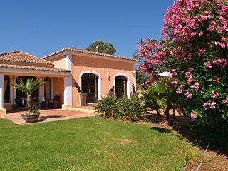 Quinta Joya - Mexilhoeira Grande vacation rentals
