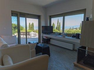 Vacation Rental in Saronic Gulf Islands