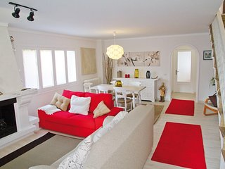 Charming Sun House 300m to the beach - Ca'n Picafort vacation rentals