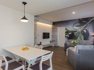 Ringo Apartments, Luxury Holiday Apartments - Podstrana vacation rentals