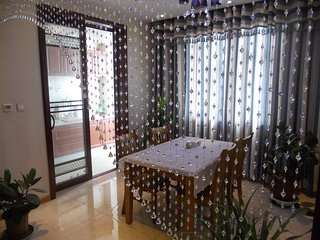 Nice Condo with Internet Access and A/C - Luoyang vacation rentals