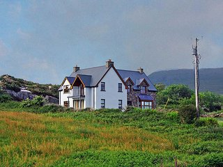 Spacious 6 bedroom Vacation Rental in Castletownbere - Castletownbere vacation rentals