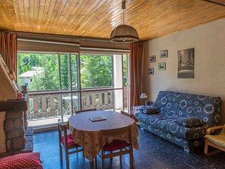1 bedroom Condo with Dishwasher in La Salle les Alpes - La Salle les Alpes vacation rentals