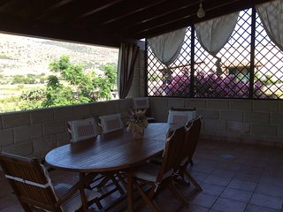 Casa Giusi 2 - Favignana vacation rentals