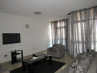 2 bedroom Apartment with Elevator Access in Lagos - Lagos vacation rentals