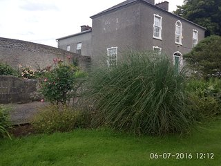 Beautiful Guest house with Internet Access and Wireless Internet - Birr vacation rentals