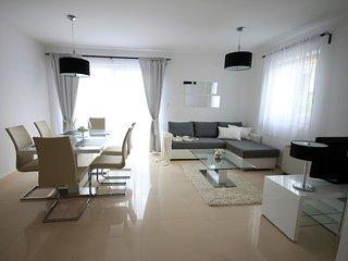 Villa Mantinela - Malinska vacation rentals