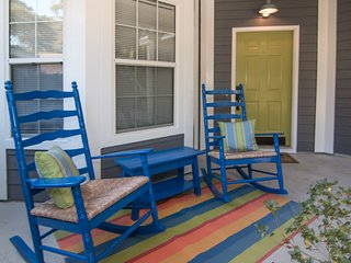 "CHILL BIG AT ""LITTLE CHILL"" - Port Royal vacation rentals"