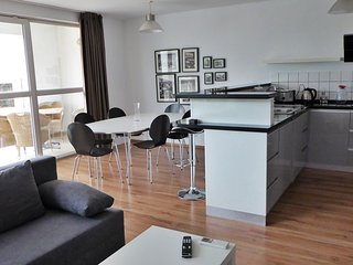 Galata Apartment 2 - Varna vacation rentals