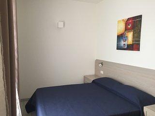 Dormire in Sardegna - Tortoli vacation rentals