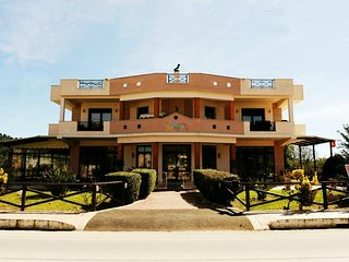Athenas 6-Bedroom Holiday Home - Tsilivi vacation rentals
