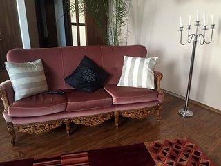 1 bedroom Condo with Stove in Poprad - Poprad vacation rentals