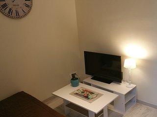 1 bedroom Apartment with Toaster in La Roche-Posay - La Roche-Posay vacation rentals