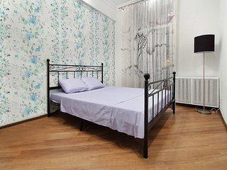 PailMarie Apartments on Kyrova 5 - Vitebsk vacation rentals