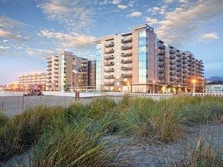 WorldMark Seaside - Seaside vacation rentals