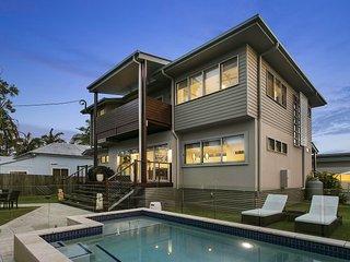 Aloha Villas Complex - Byron Bay vacation rentals