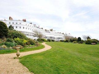 Vacation Rental in Brighton