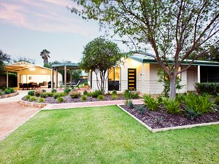 Perfect House with Internet Access and Television - Dunsborough vacation rentals