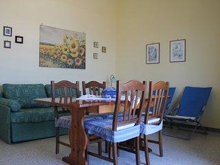 Casa vacanze vista mare GALLIPOLI CENTRO - Gallipoli vacation rentals
