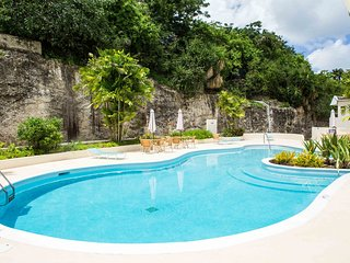 Located within a gated community - Rockley vacation rentals