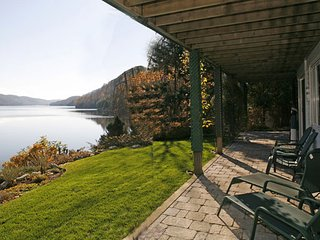 Gorgeous 2 bedroom Ottawa Cottage with Television - Ottawa vacation rentals
