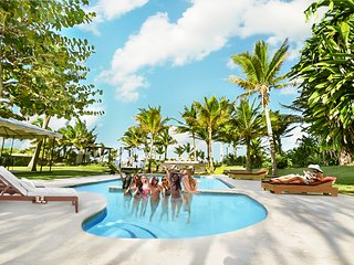 Dominican Republic Bachelor Party Beach Resort - Sosua vacation rentals