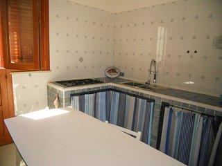 Casa Celeste - Favignana vacation rentals