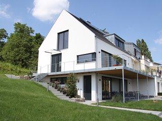 Ferienwohnung Wangen - Vondeberg - Ohningen vacation rentals